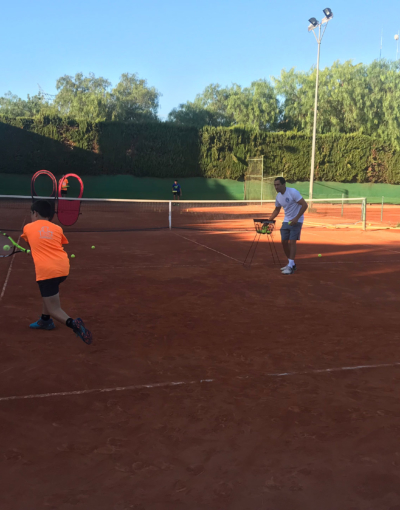 tenis-base-1.jpg